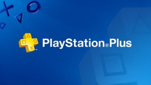 Estos son los juegos gratuitos de PlayStation Plus de abril 2017