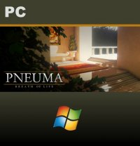 Pneuma: Breath of Life PC