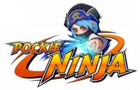 Pockie Ninja PC