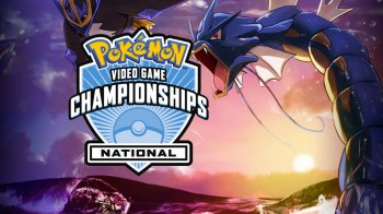 Warstory VGC Milán 2015: Road To Boston