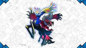 La distribución de los Pokémon Legendarios Xerneas e Yvetal ya está disponible; vídeo en su honor disponible