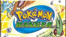 Pokemon Ranger disponible en la consola virtual en América