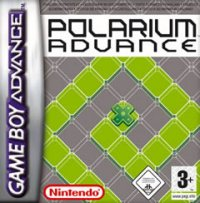 Polarium Advance Game Boy Advance