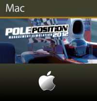 Pole Position 2012 Mac