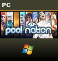 Pool Nation PC