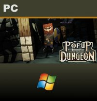 Popup Dungeon PC