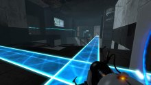 Análisis Portal 2 (Ps3 360 Pc Mac)