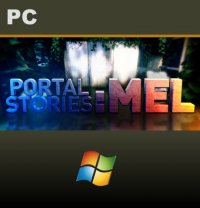 Portal Stories: Mel PC