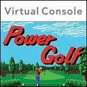 Power Golf Wii