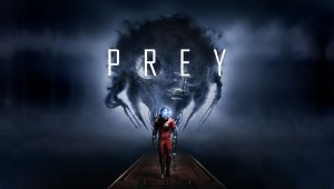 Prey ya tiene trial en PC y descuento en Steam; pasa a ser una trial en PS4 y Xbox One