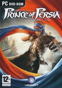 Prince of Persia (2008) PC
