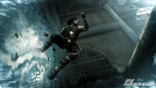 prince-of-persia-the-forgotten-sands-20100106071207813.jpg