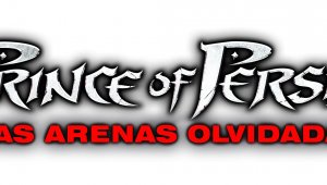 Trailer de Prince of Persia: The Forgotten Sands