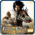 Prince of Persia: Las Dos Coronas PS3