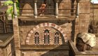 Prince of Persia The Shadow and The Flame
