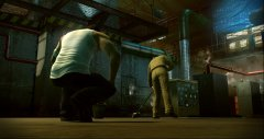 prisonbreak-all-all-screenshot-screenshot008.jpg