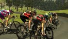 Pro Cycling Manager - Le Tour De France 2008