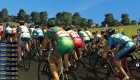 Pro Cycling Manager - Tour de France 2009