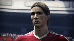 ss_preview_PES2010_Torres.jpg.jpg