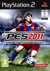 2011_ps2_boxshot_uk_large.jpg