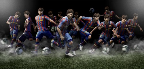 PES2011_1st_announcement_layer.jpg