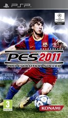 2011_psp_boxshot_uk_large.jpg