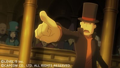 professor_layton_ace_attorney-6.jpg