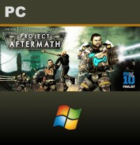 Project Aftermath PC