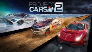 Project CARS 2 estrena demo en PC, PS4 y Xbox One