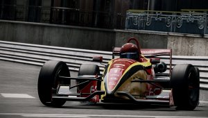 "Slightly Mad Studios aún no se ha ""rendido al 100%"" con Project CARS para Wii U"
