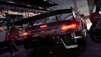 Project Cars GOTY ya está disponible en tiendas
