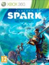 Project Spark Xbox 360