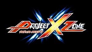 'Project X Zone' contará con demo en la eShop europea