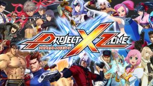 El director y el co-productor de Project X Zone abandonan Monolith Soft