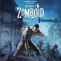 Project Zomboid PC