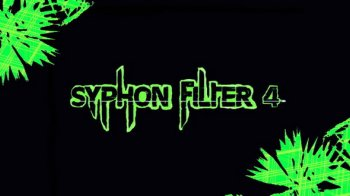 [Rumor] Syphon Filter 4 y God of War IV se anunciaran el mes que viene