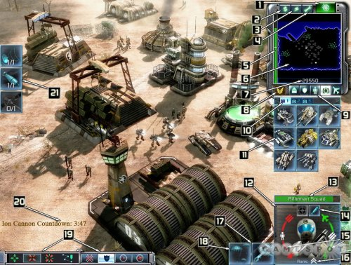 command-and-conquer-3-sidebar-ui.jpg