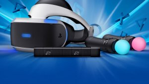 PlayStation VR: Nuestro veredicto final de la Realidad Virtual de Sony