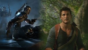 "Amy Hennig niega que lo nuevo de Visceral Games sea ""un Uncharted de Star Wars"""