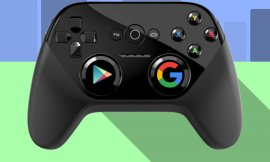 La consola de Google y el streaming de videojuegos