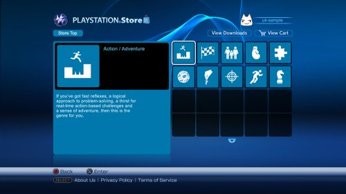 playstation-network-two.jpg