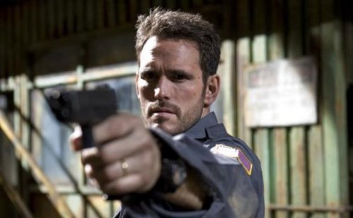 Matt-Dillon-In-Armored.jpg