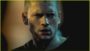 Se abre la web oficial en Castellano de Prison Break: The Conspiracy