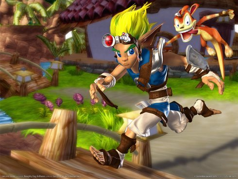 mini_wallpaper_jak_and_daxter_01_1600.jpg
