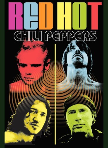 red-hot-chili-peppers-colour-me-5001176.jpg