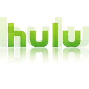 HULU_Streaming_PSN [1]