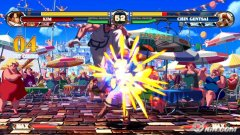 the-king-of-fighters-xii-20090313040727510.jpg
