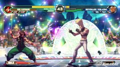 the-king-of-fighters-xii-20090313040731479.jpg