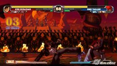 the-king-of-fighters-xii-20090313040735010.jpg