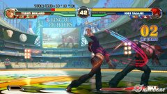 the-king-of-fighters-xii-20090313040738479.jpg